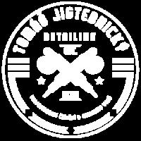 jisteb-logo-light3